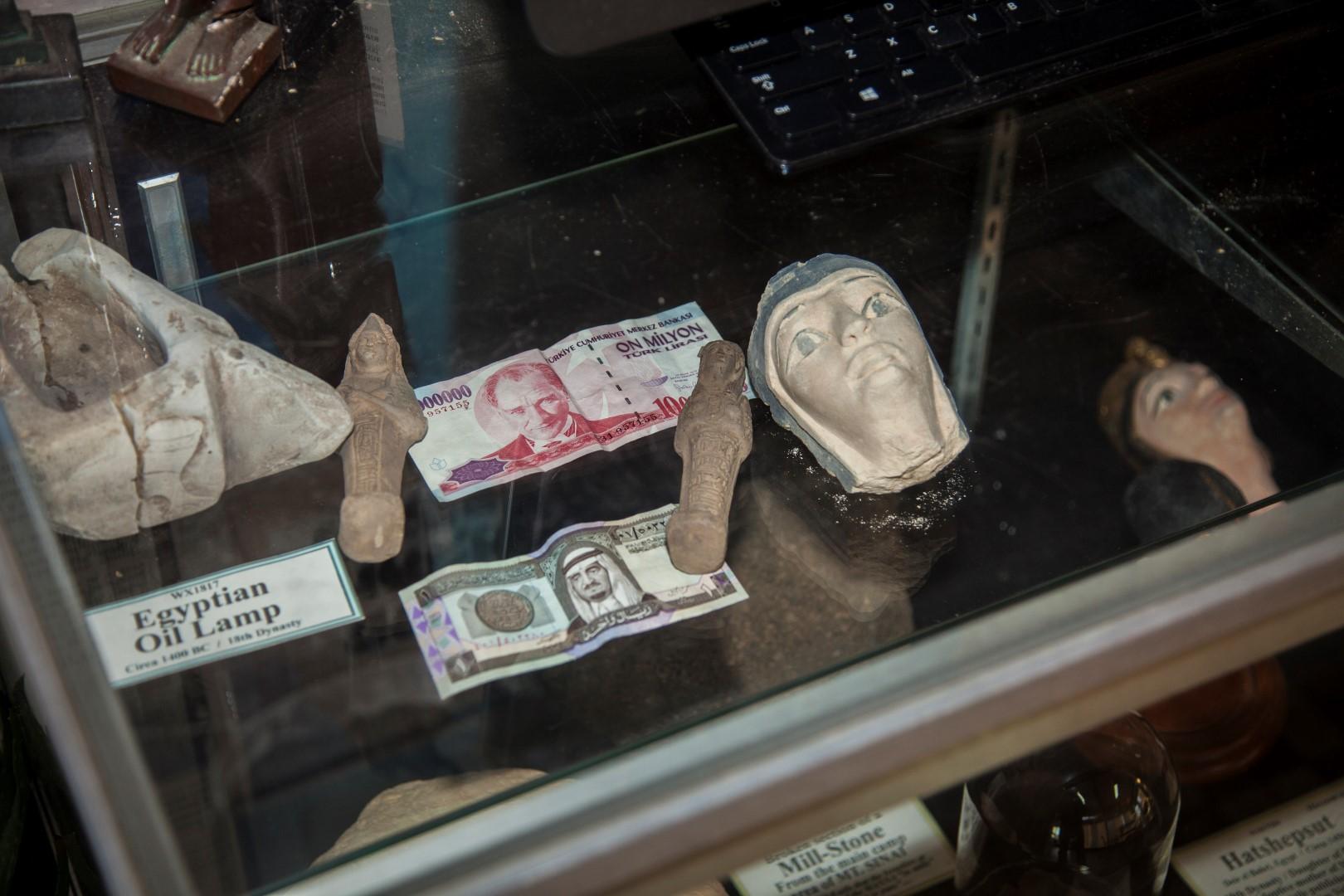 Wyattmuseum